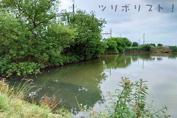 旧川ふるさと公園001
