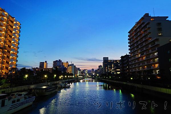 行船公園041