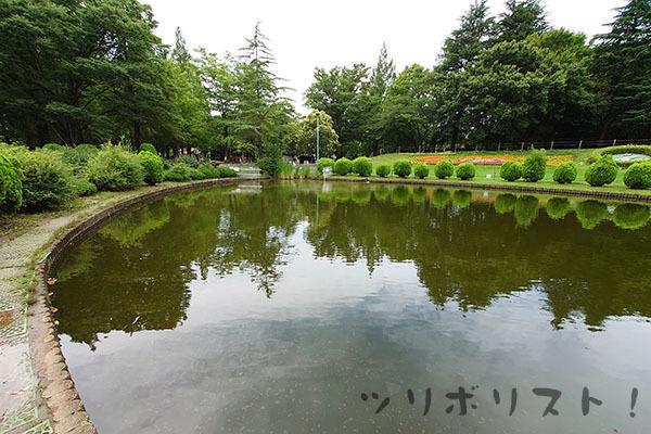 大崎公園008