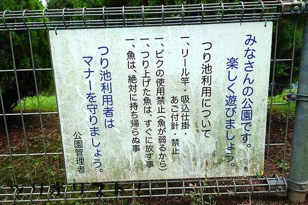 大崎公園002