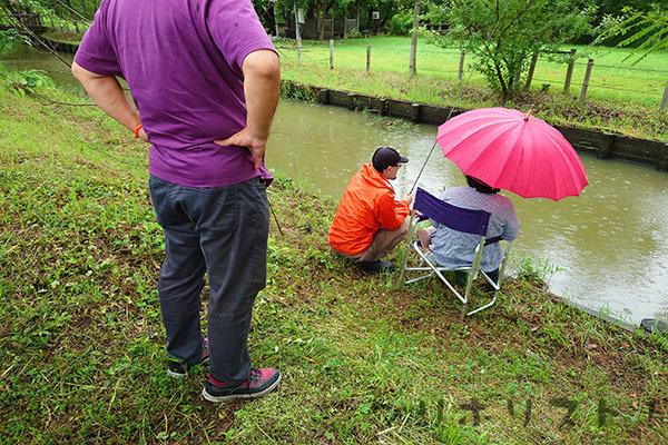 旧川ふるさと公園011