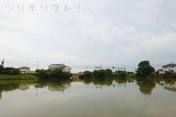 旧川ふるさと公園025