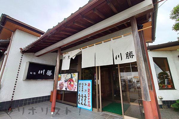 川島釣り堀_054