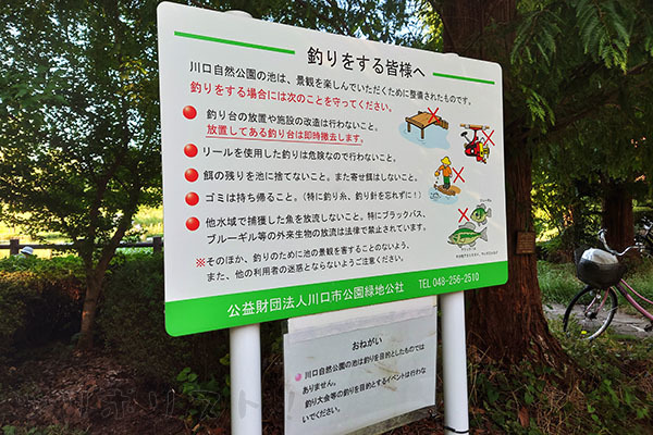 川口自然公園002