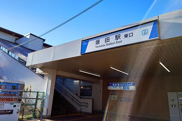 長津川調節池001