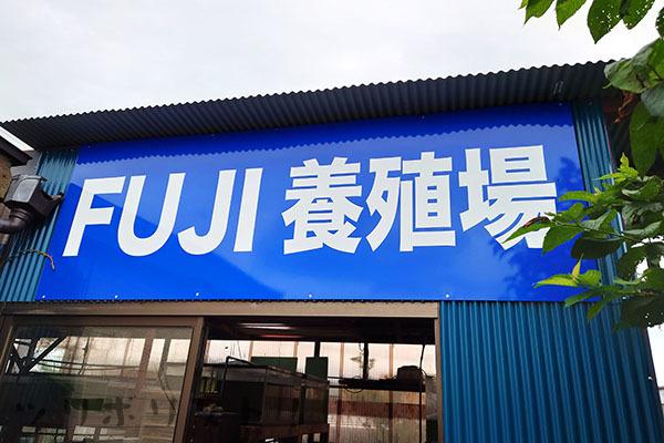 Fuji005.jpg