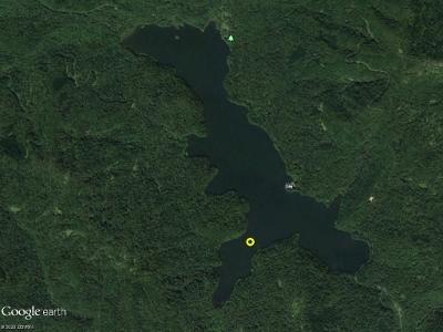 チミケップ湖 (400x300)