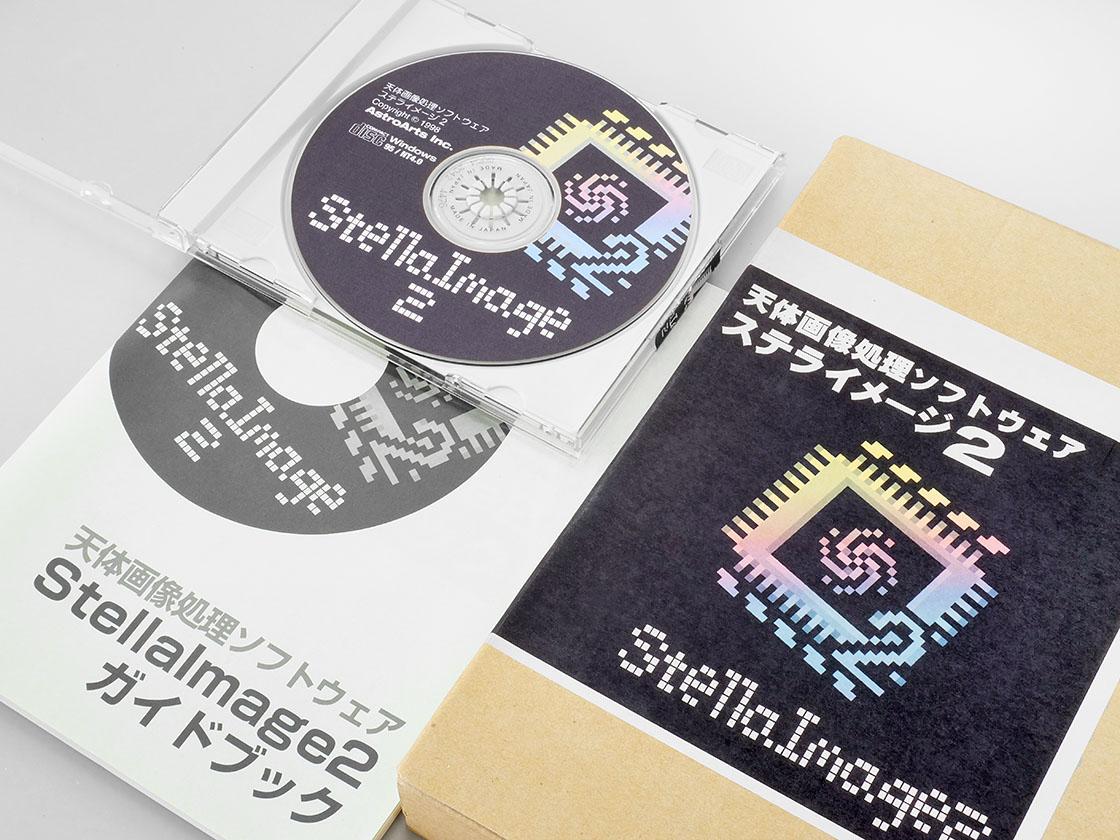 201229_01.jpg