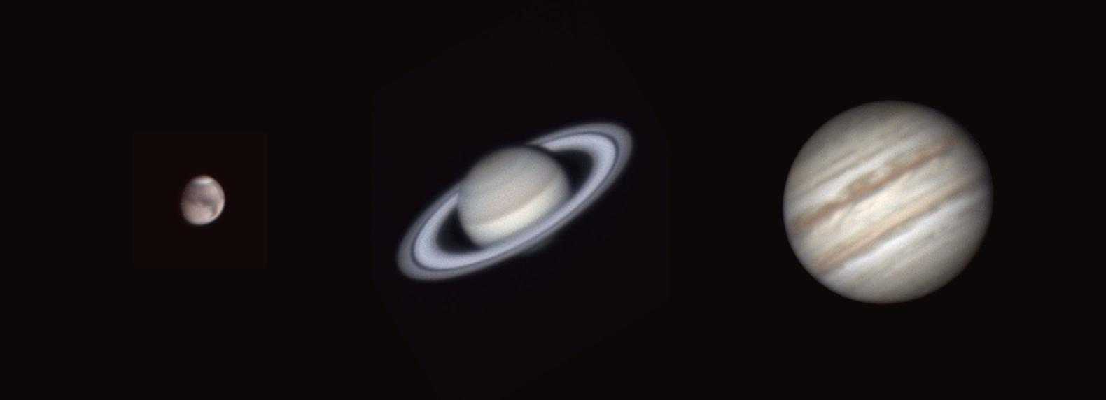 2020-04-29-明け方の3惑星