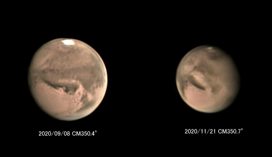 2020-火星ダストストームhorz