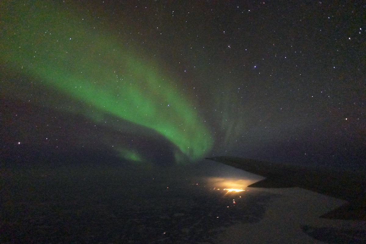 aurora_190203_z6_20mm_1002_1200.jpg