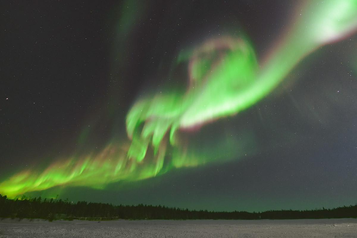 aurora_190205_yn_d850_14mm_f18_3s_iso3200_9349_01_4k_1200.jpg