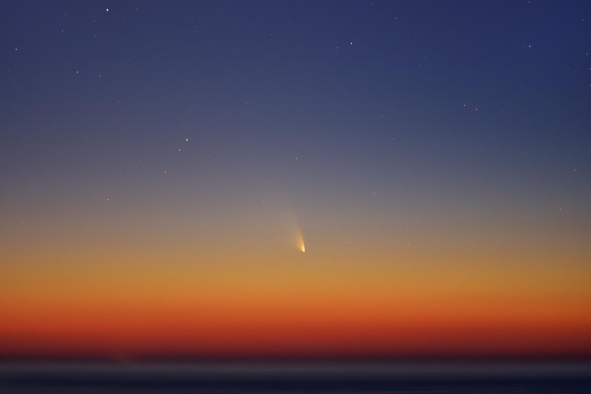 comet_c2011_l4_panstarrs_130315_0288__0295_03_1200.jpg