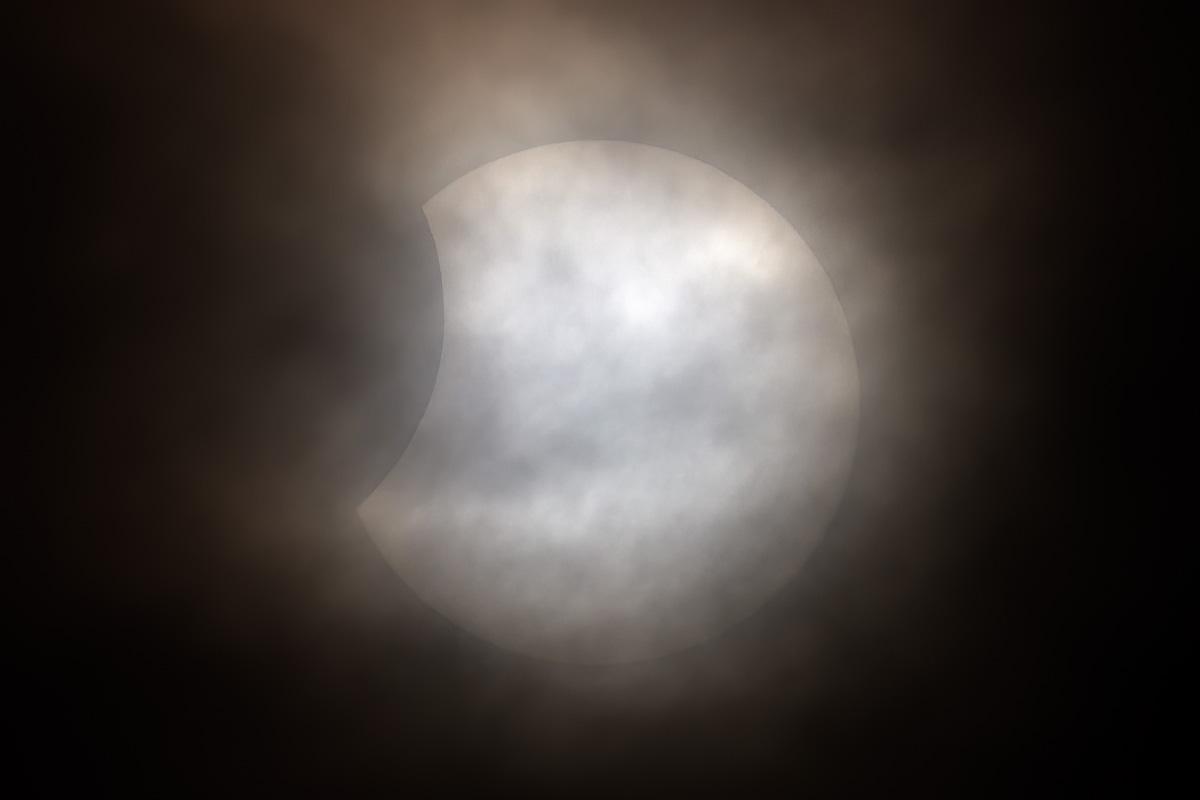 eclipse_200621_17h48m_fc76dcu_d850_7799_01_1200-denoise.jpg