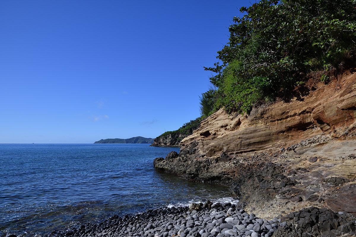 hahajima_201108_d500_9857_1200.jpg