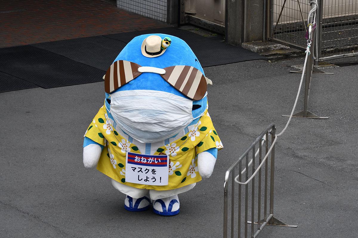ogajirou_201106_d500_5107_1200.jpg