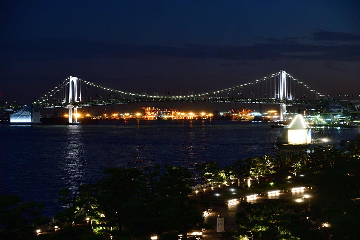 rainbow_bridge_201105_d500_5075_1200.jpg