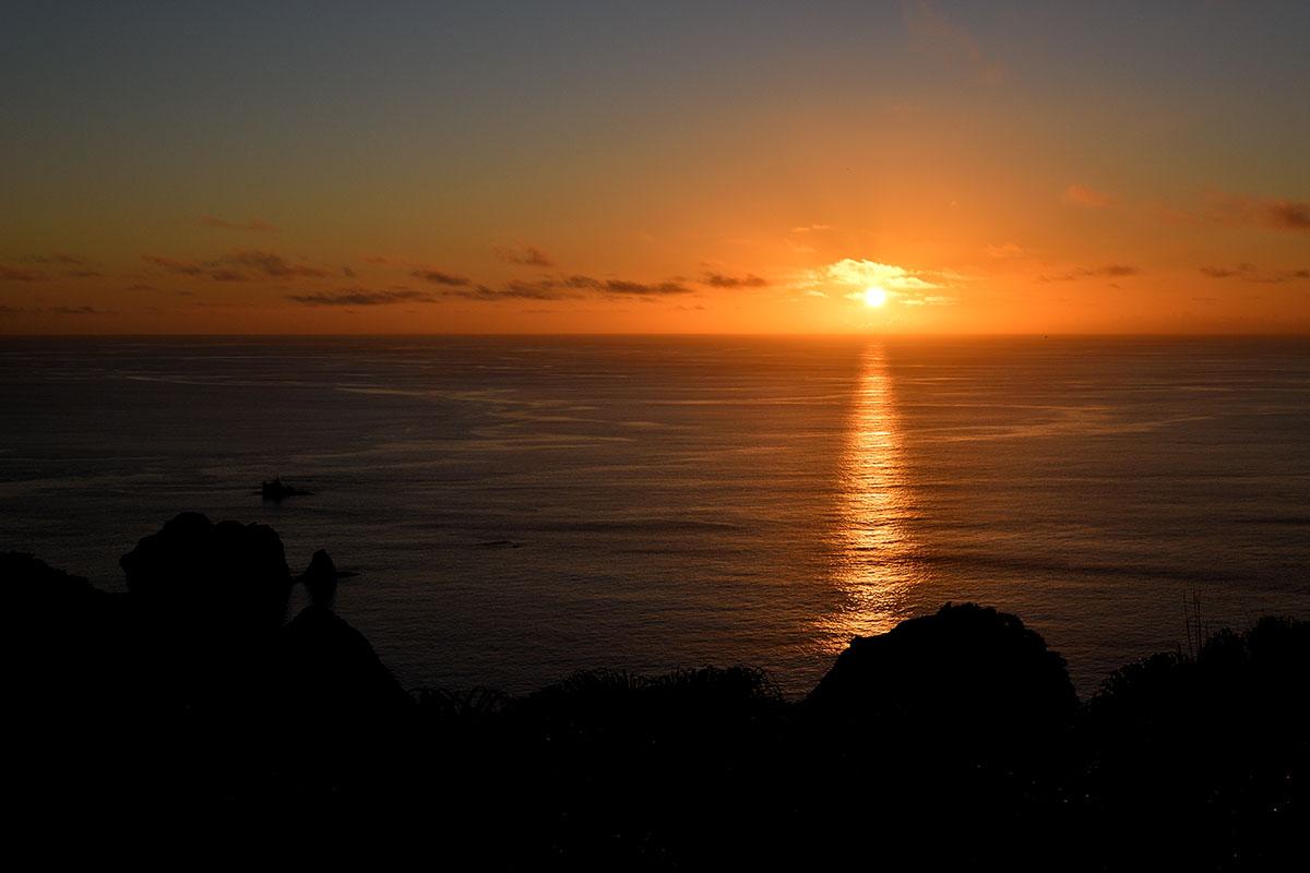 sunset_201108_d500_0397_1200.jpg