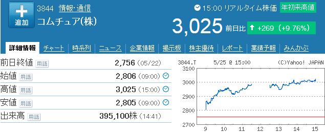 200525_com.png