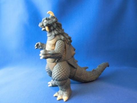 ウルトラ怪獣シリーズ  138 ゴメス
