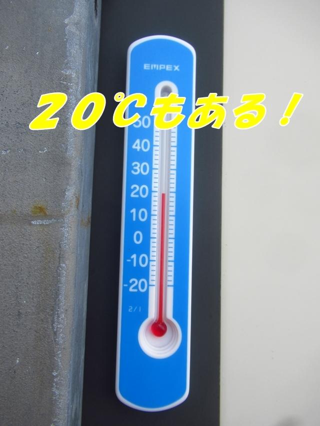 20210429IMG_1404.jpg