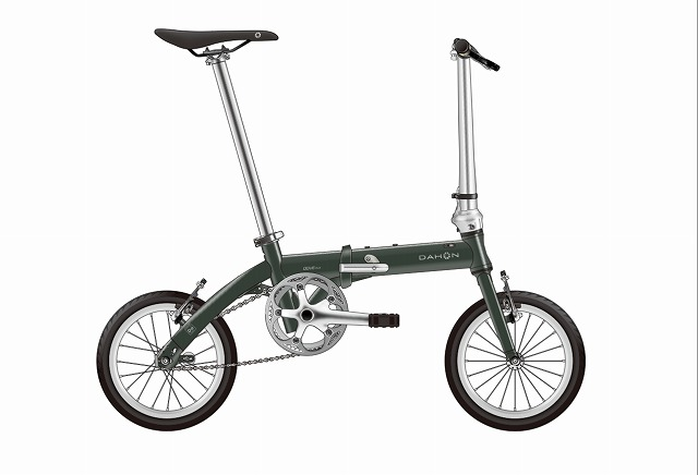 MY21_Dahon_BikeArtwork_Dove Plus_IVY_compressed