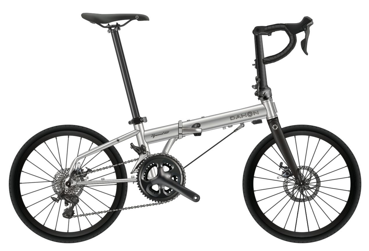 MY21_Dahon_BikeArtwork_Speed RB_Metal_compressed