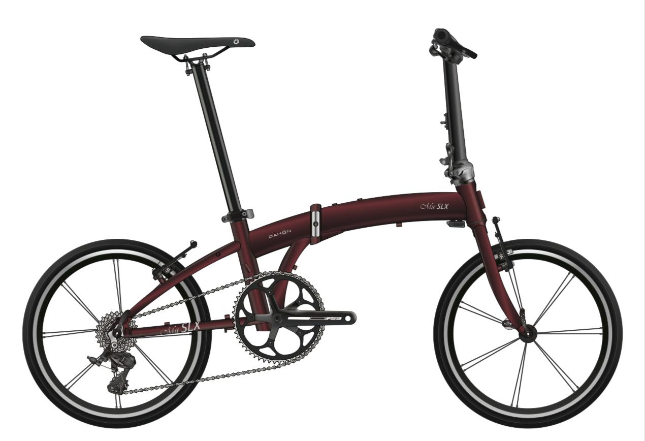 MY21_Dahon_BikeArtwork_MuSLX_Dry Red_compressed