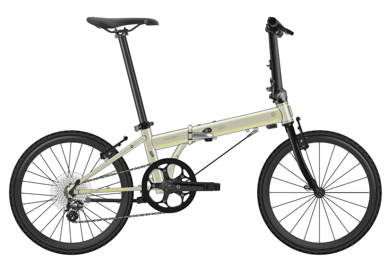 MY21_Dahon_BikeArtwork_Speed Falco_Neon White_compressed