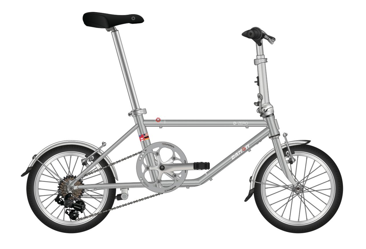 MY21_Dahon_BikeArtwork_D-Zero_chrome_compressed.png