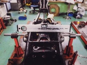 2004-40.jpg