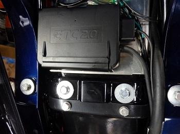 2006-34.jpg