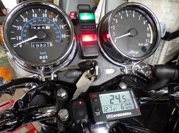 2007-60.jpg
