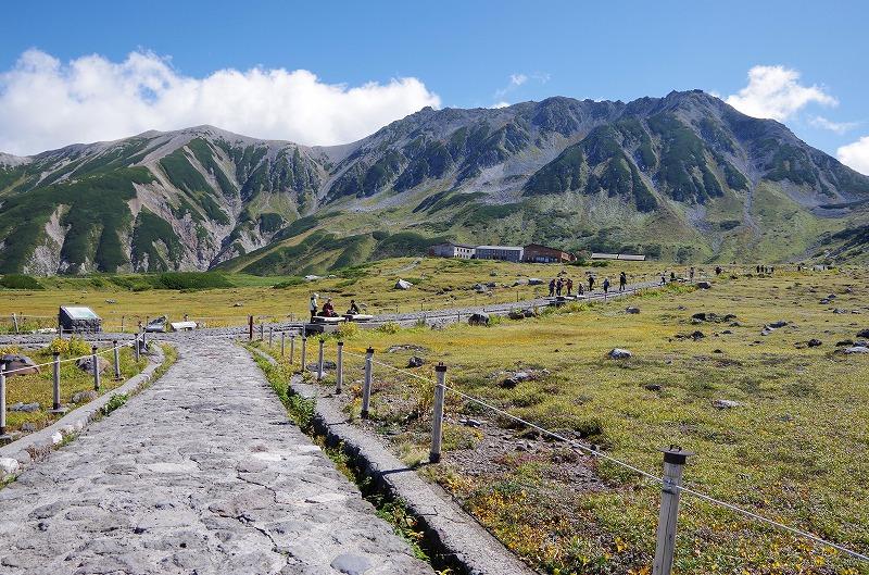 202009_立山(浄土山) (8)