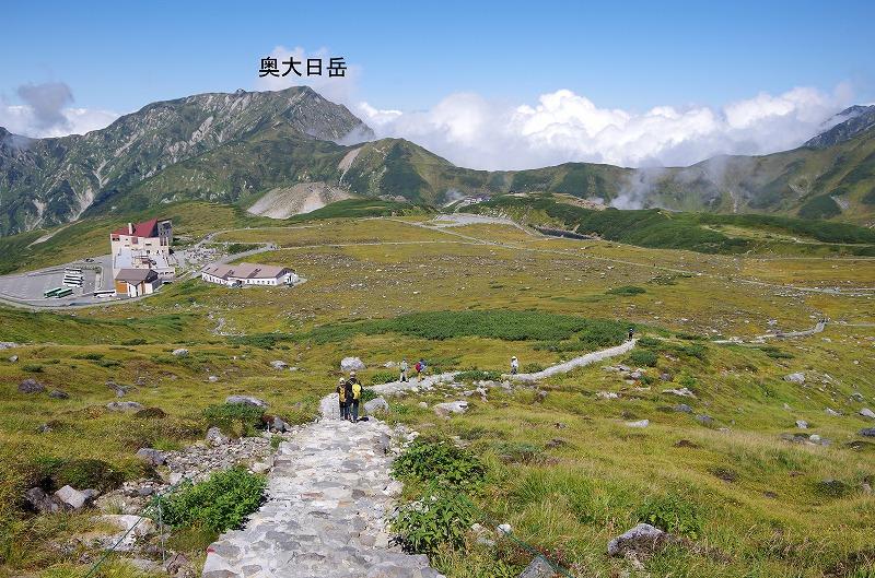 202009_立山(浄土山) (17)
