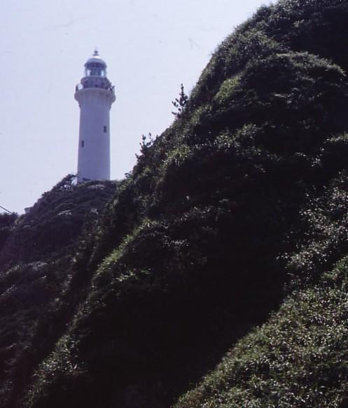 1.塩屋灯台-03P 99rt