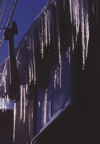 氷柱-01P 01q