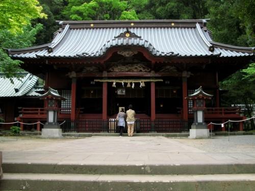 1.伊豆山神社-14D 0905qc