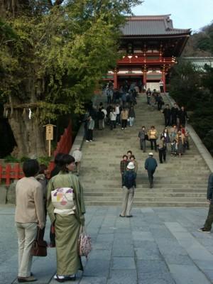 2.鶴岡八幡宮-03D 04