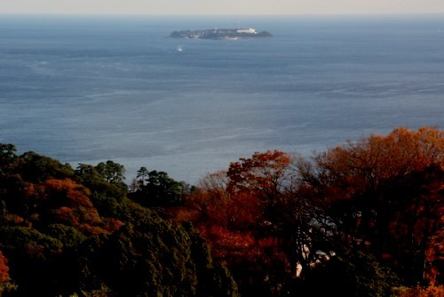 3.熱海:初島-01D 1112qrcc