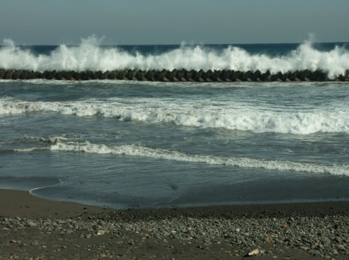 2.河津の海-03D 0702qr