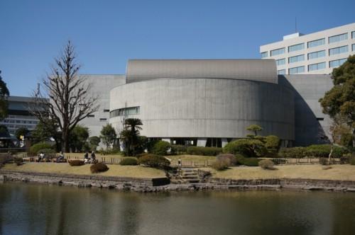 3.刀剣博物館-20D 2103q