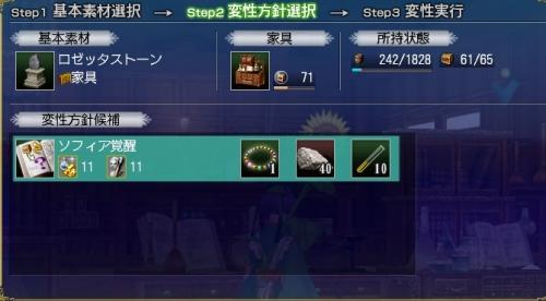 memory_pi051.jpg