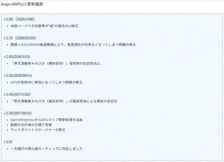 OREGON650TCJ2_updateinfo.jpg