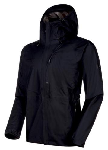convey_pro_gtx_hs_jacket.jpg