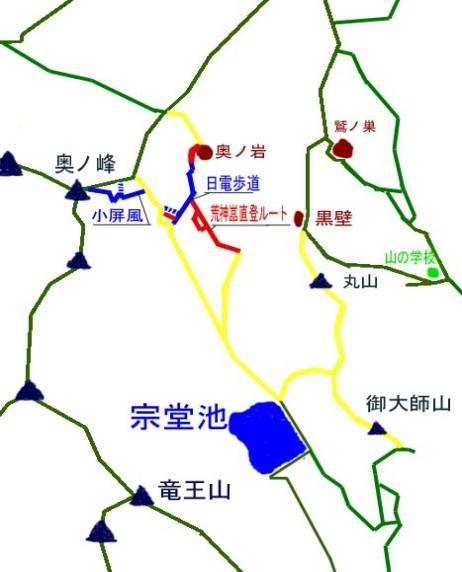 koujinguro_area.jpg