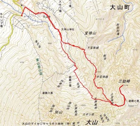 map20200312houkidaisen_sankoho.jpg