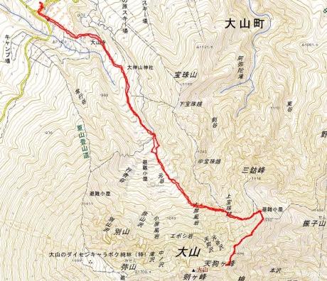 map20200321houkidaisen_tengugamine.jpg