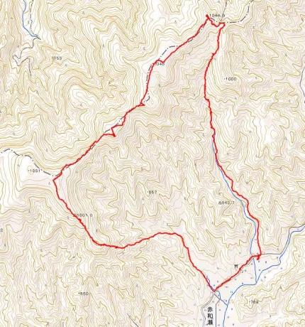 map20200415_hakusyusan.jpg