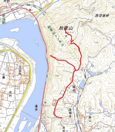 map20200427_akibasan.jpg